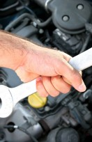 Warranties On Our Cars