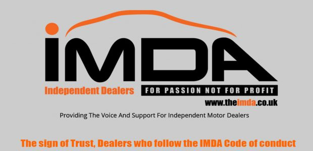 We Have Become Members of the IMDA
